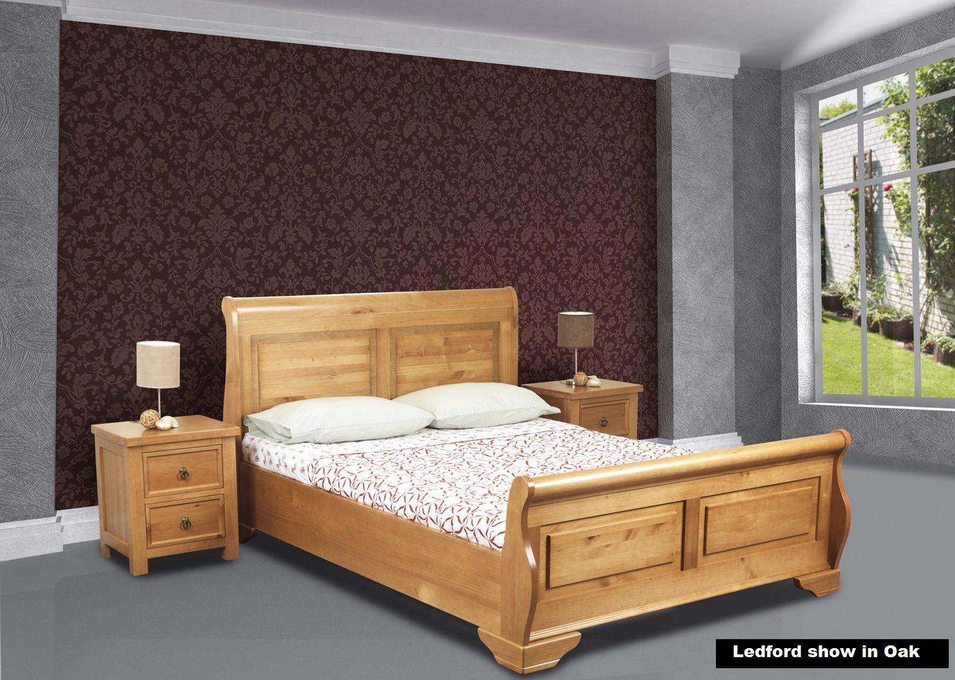 http www bedknobsherts co uk oak finished bedsteads 58110 at