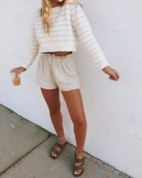 Photo of The Ava Sweater