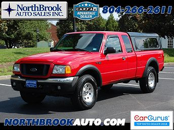 Used Ford Ranger For Sale >> Used Ford Ranger For Sale In Alexandria Va With Photos