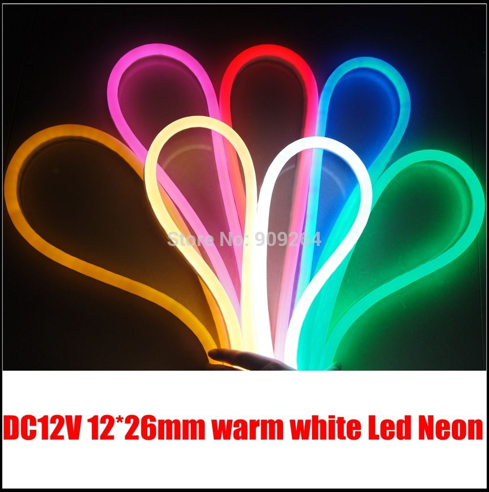 Warm white led neon flex lightsneon strip rope lights neon for warm white led neon flex lightsneon strip rope lights neon for professional lighting aloadofball Image collections