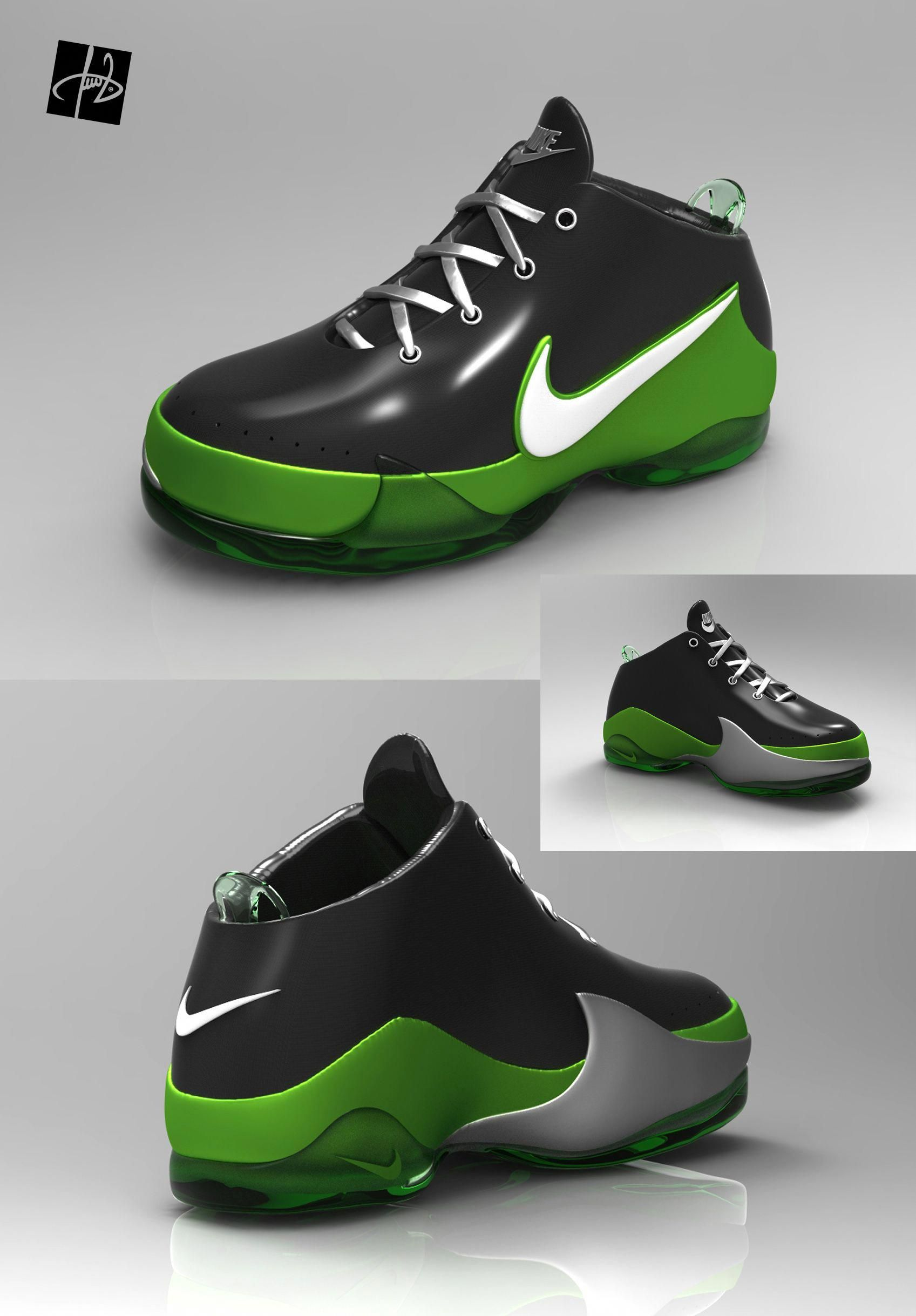 8db1238370 Nike basketball #bestbasketballshoes   Tenis Force en 2019   Zapatos ...