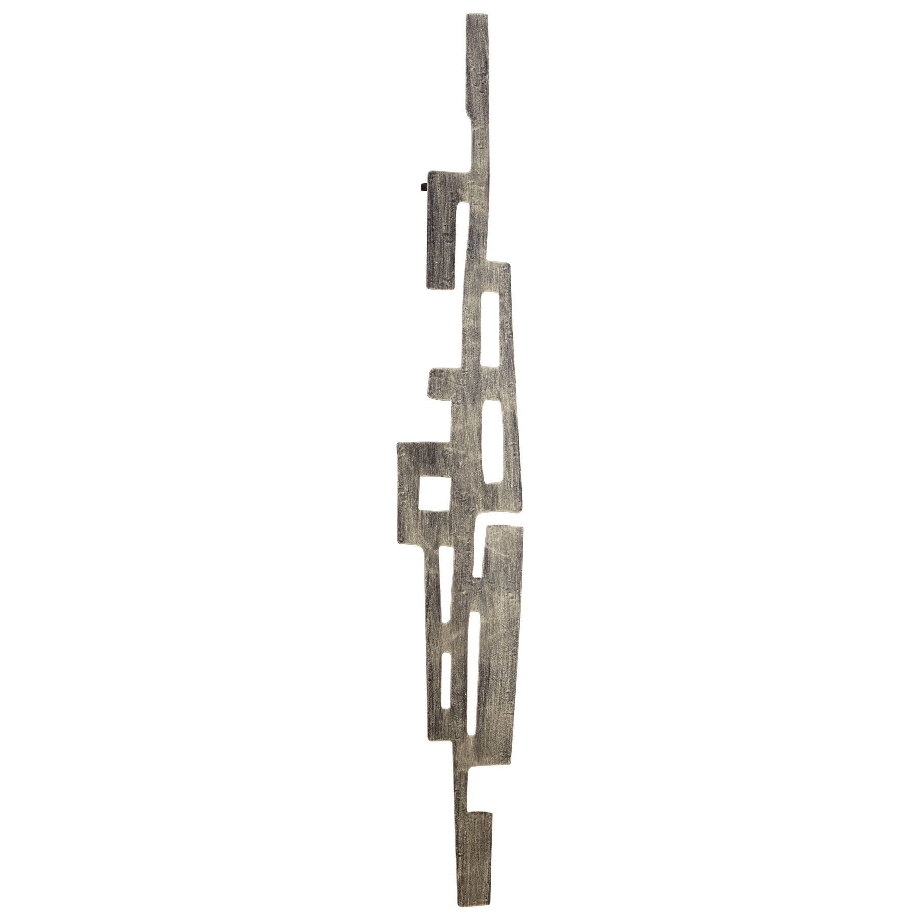 Large samurai tower wall décor products pinterest samurai and