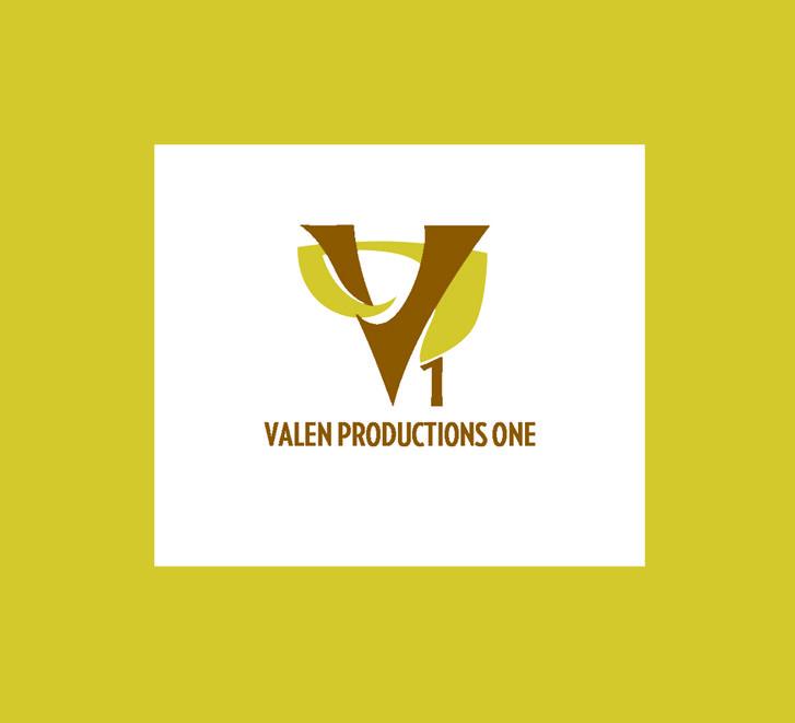 Valen Production One www.valenproductionsone.com valenproductions1@mail.com 305.469.8807 Public relations, social media marketing, tv, radio and press promotions, photo shoots, demos, portfolios and much more. Contact us by phone or email. Ralaciones públicas, medios sociales, promociones en tv, radio, prensa y mucho más. Contáctenos via email o por teléfono. Instagran: valenprod / Twitter: @valenprod / Google+: Valen Productions One Facebook: https://www.facebook.com/valenproductionsinc
