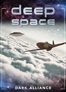 Deep Space: Dark Alliance Video - Season 1, Episode 4 - 9/5/2016
