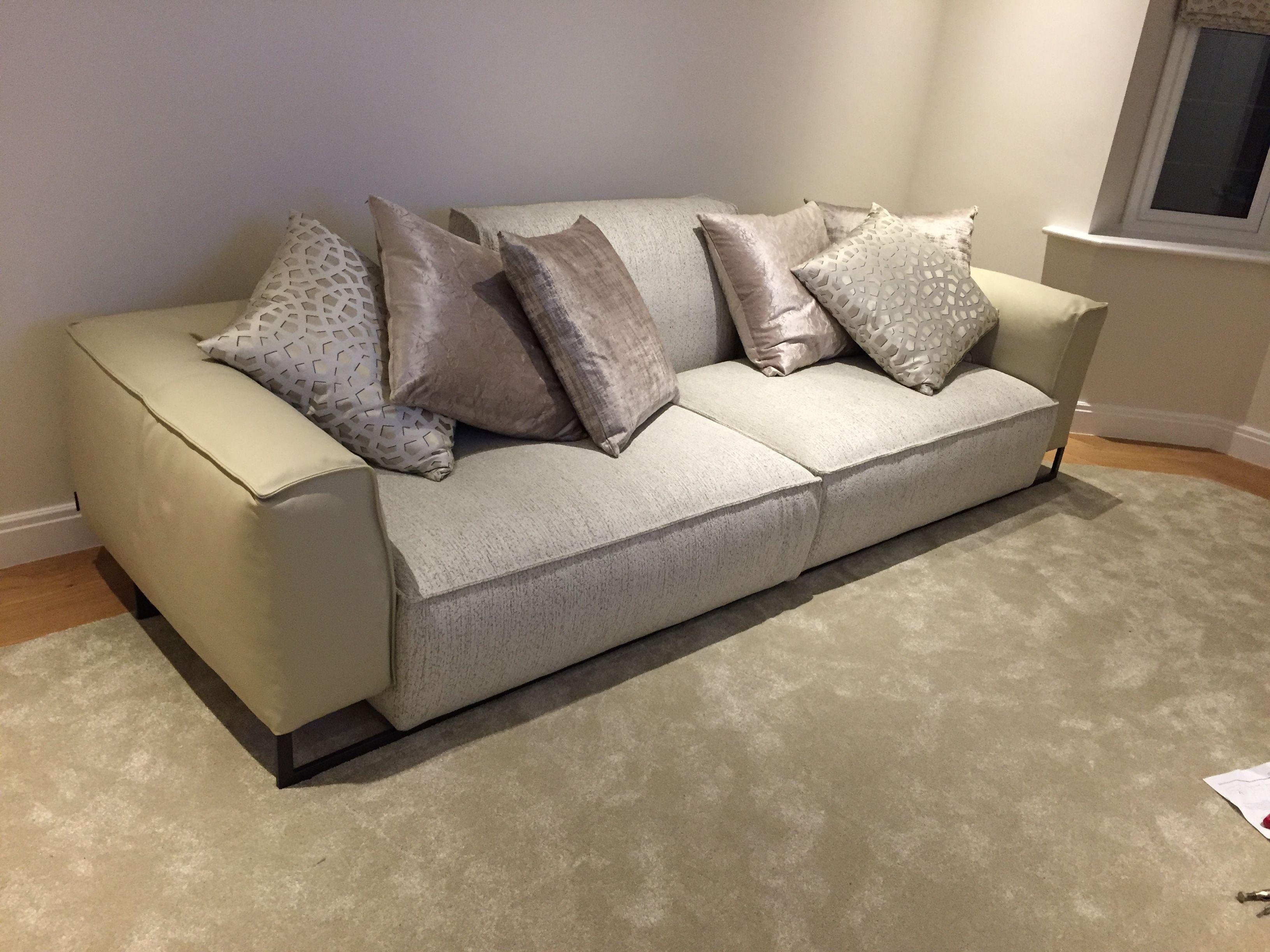 Arkitepo Inkas Sofa Furniture