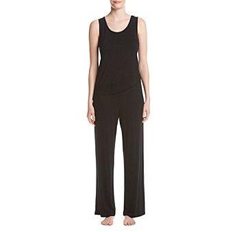 Jones New York® Pajama Set