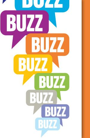 Using Social Media Marketing Services to Create Buzz For Your Brand!