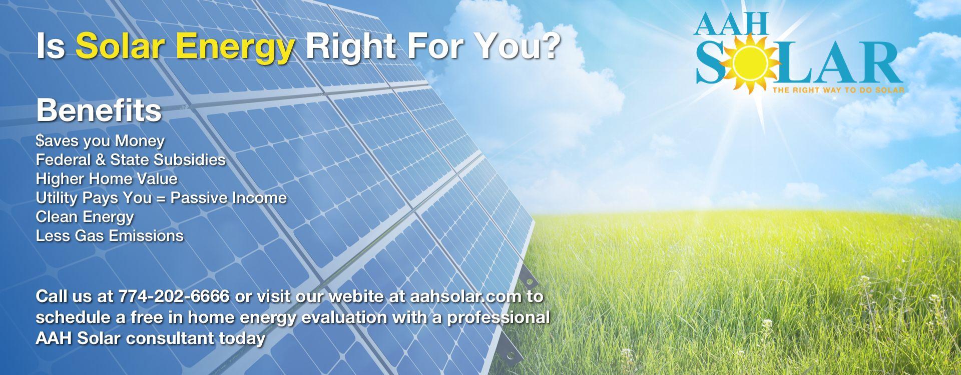 Image Result For Solar Ads Solar Solar Energy Clean Energy