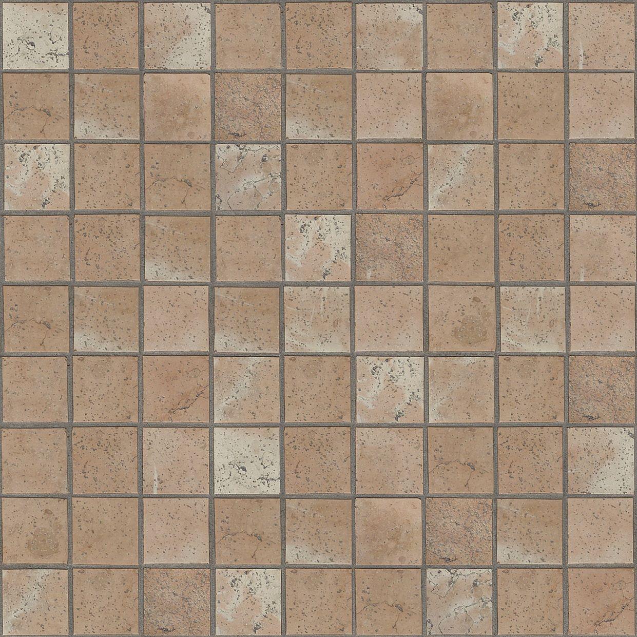Bathroom Floor Tile Texture Seamless Piastrelle