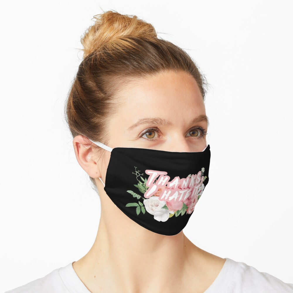 Pin on Big Design DZ Face Masks