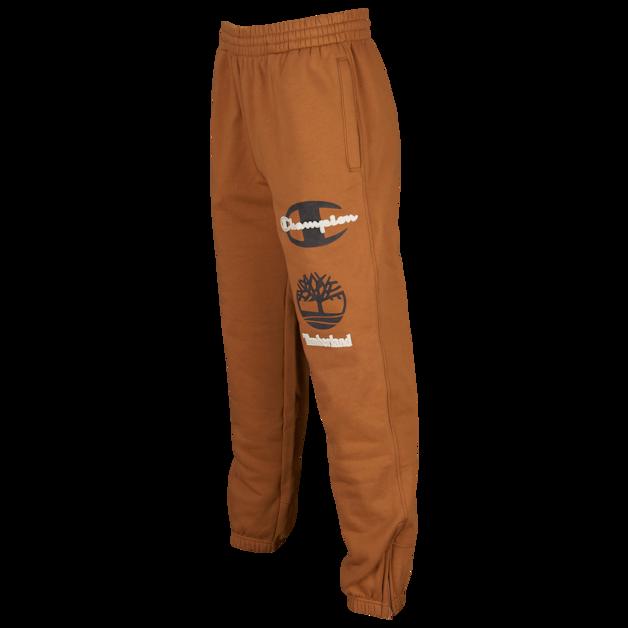 715550b9b21c Nike USOC Tech Fleece 1.0 Men s Cuffed Pants