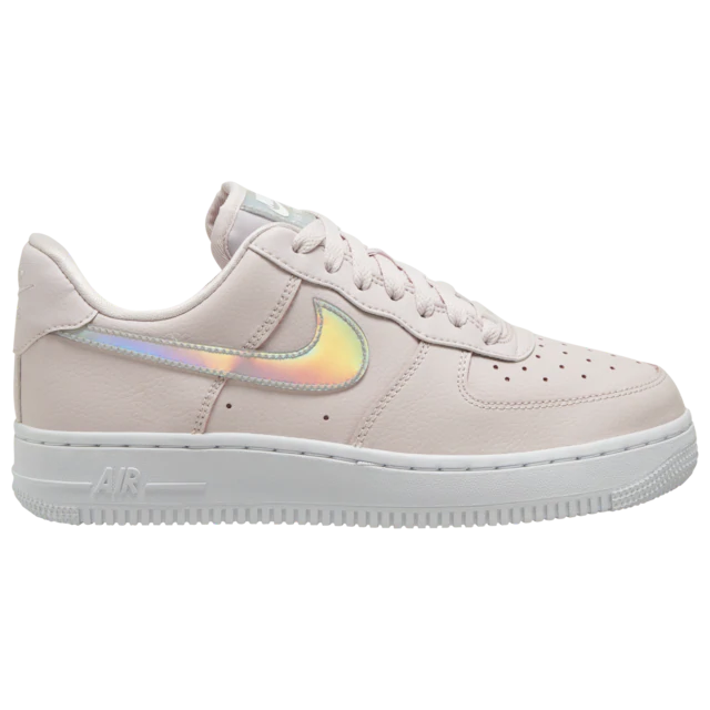 Nike Air Force 1 07 LE Low - Women's in