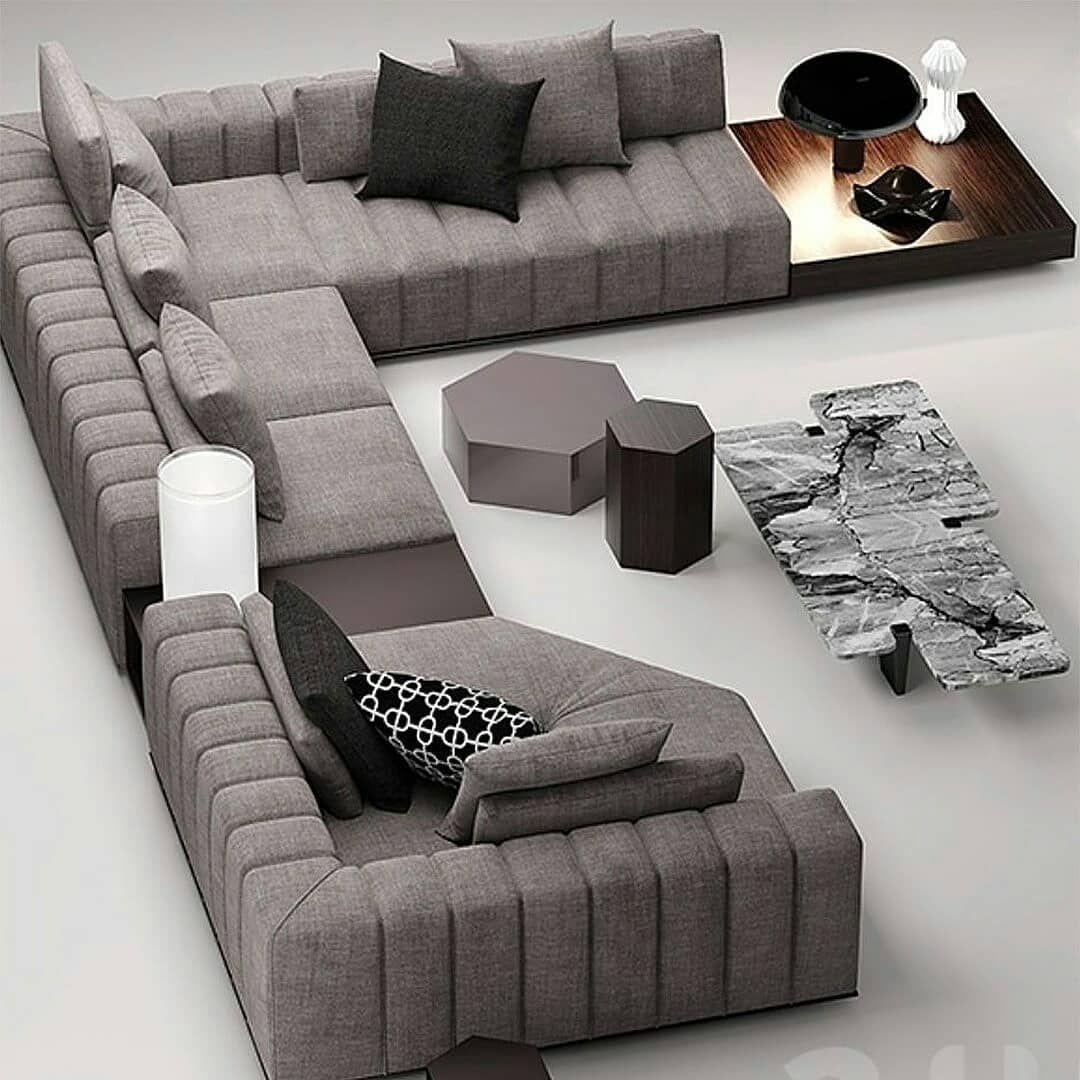 Ozel Olcu Kose Koltuk Takimlari Imalattan Istediginiz Olculerde Ve Istenilen Tur Renklerd In 2020 Modern Sofa Living Room Modern Sofa Designs Living Room Sofa Design