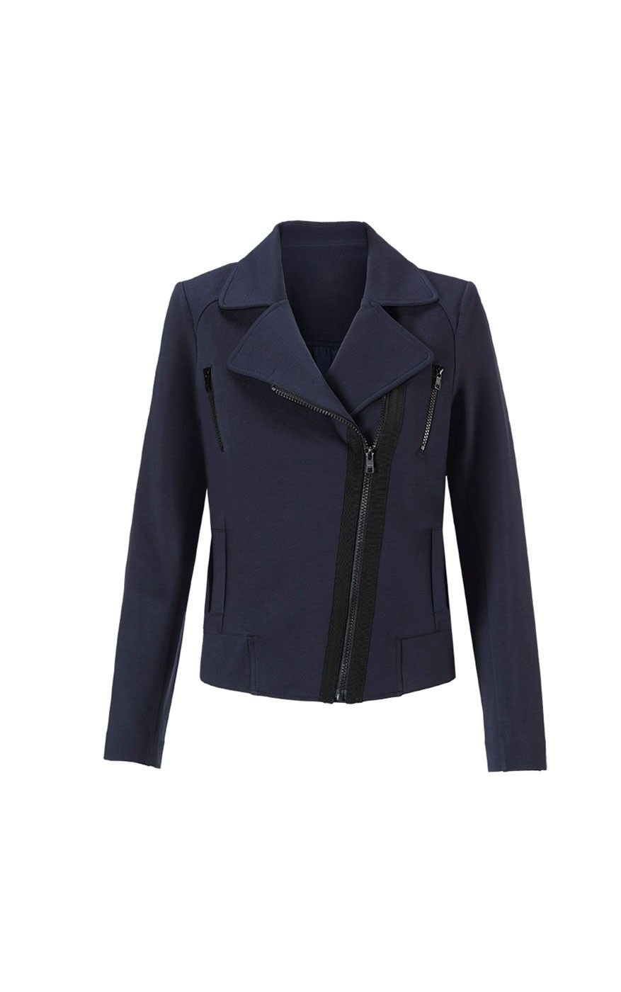 Jackets Outerwear Blazers Coats Cabi Clothing Jackets Clothes Outerwear Jackets [ 1400 x 877 Pixel ]
