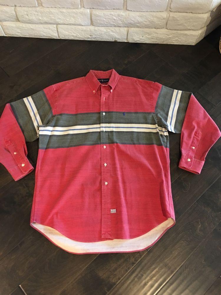 wide stripe polo shirts polo bubble jacket mens