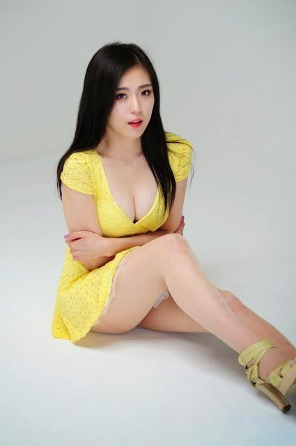 Httpawinlanguagespot201304objective approach to explore cute korean girl cute asian girls and more ccuart Choice Image