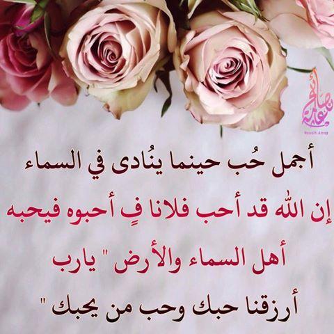 Pin By Zahrat Afaf On دعاء من القلب Rose Plants Flowers