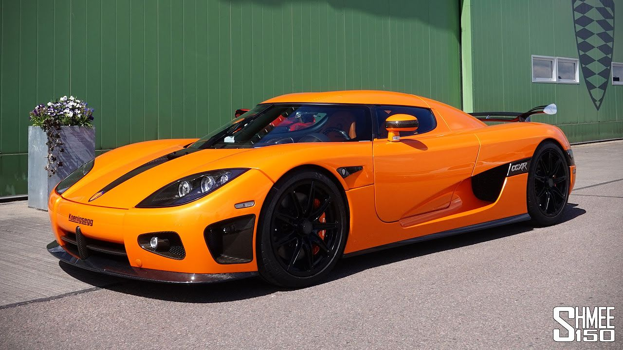 Top 12 Ultimate Expensive Cars In The World Most Expensive Car Koenigsegg Expensive Cars