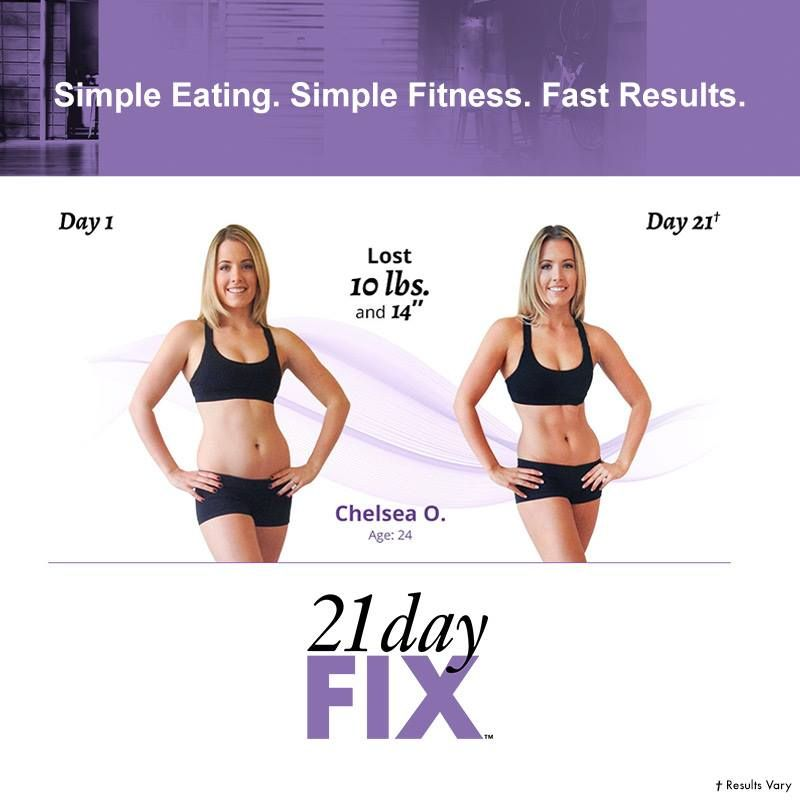 quick slim diet pills reviews