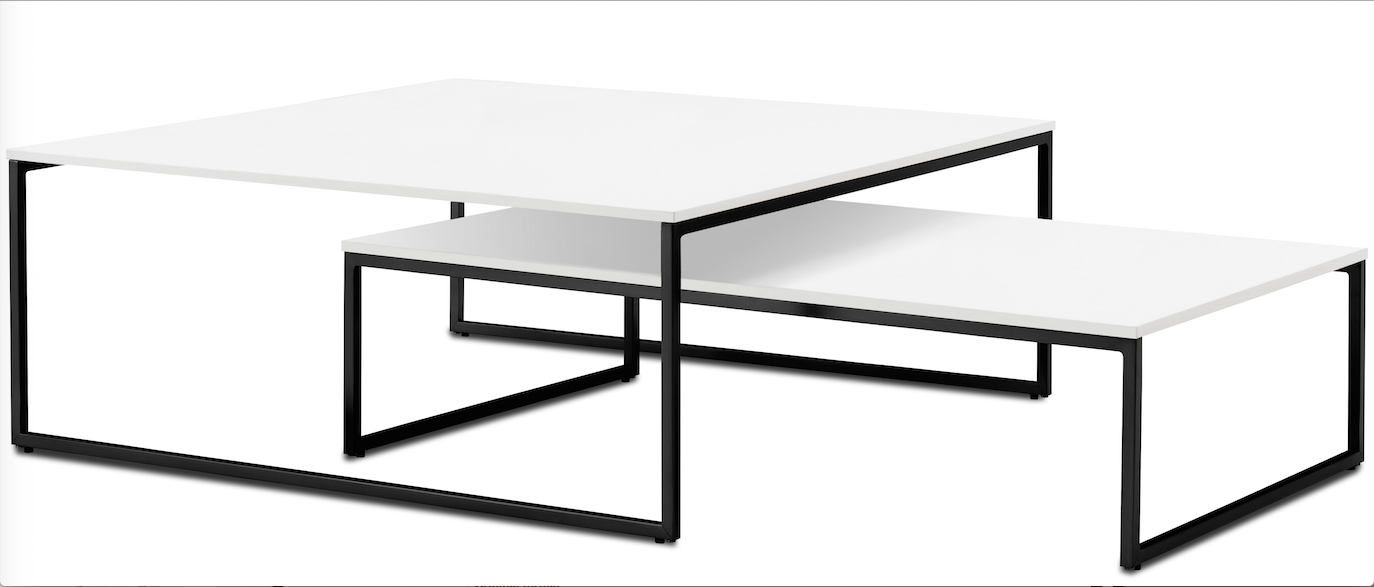 Lugo Coffee Table BoConcept by Morten Georgsen Pinterest