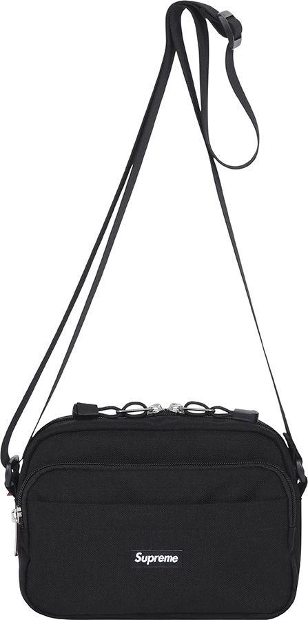 70da27bf8c Supreme Shoulder Bag