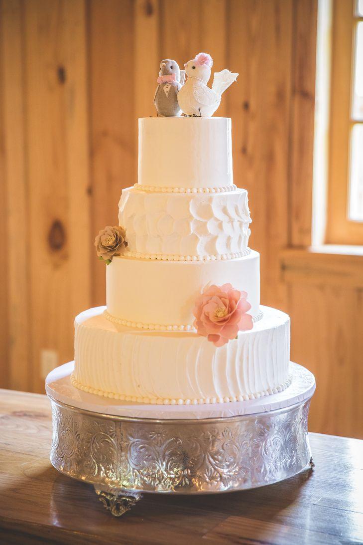 Pin by Chaya on Fondant and Flowers | Pinterest | Wedding cake ...