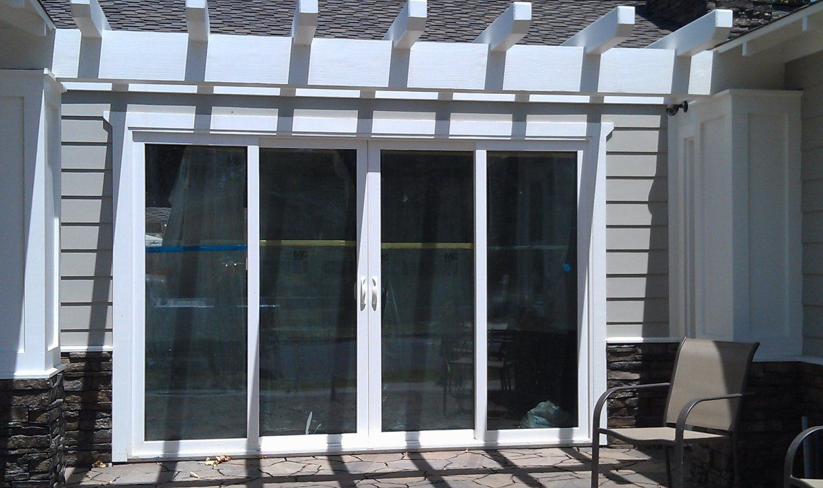 to design of with regard x glass panel awesome sliding doors proportions ideas fresh patio