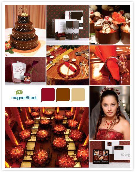 Bedroom Interior Colour Schemes