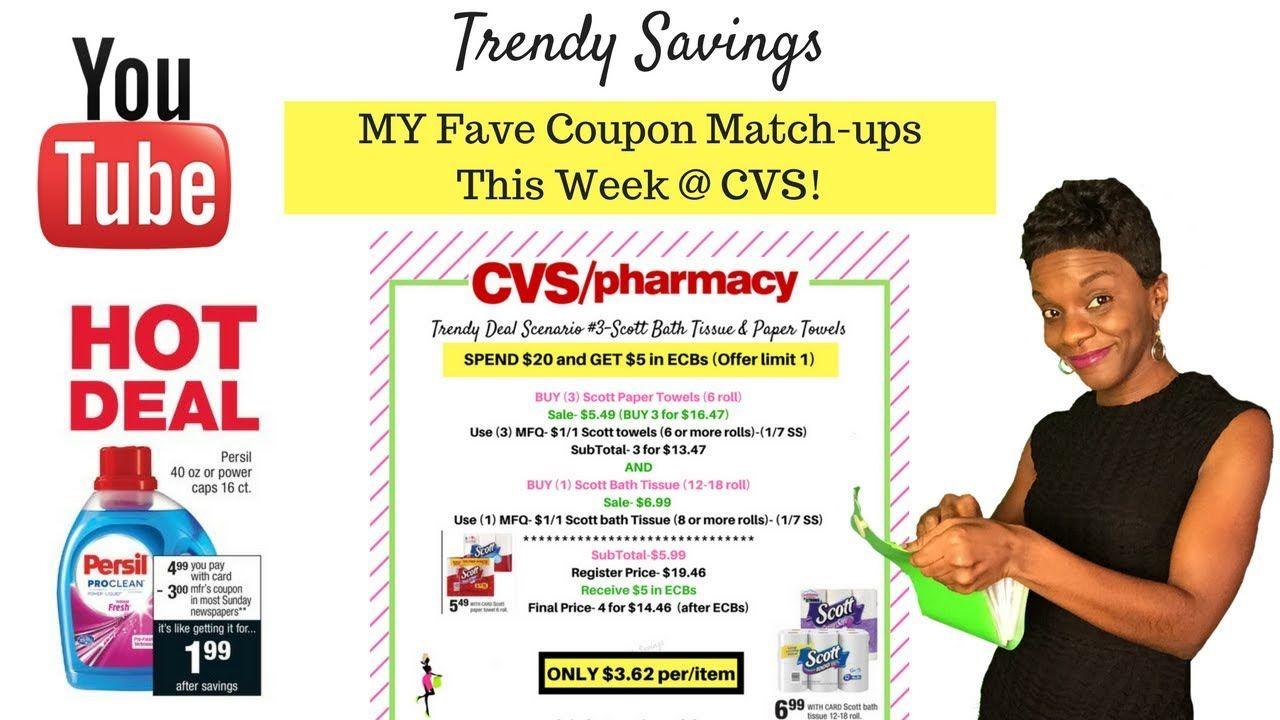 50++ Pharmacist letter subscription discount ideas