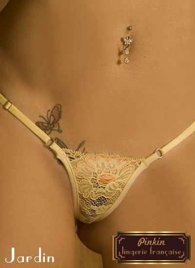 95c98a18a01cc butterfly  ) Pretty Lingerie