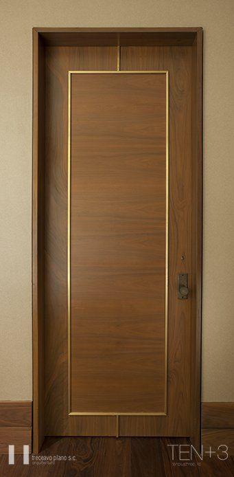 esc05,5f2f3 Haustür Pinterest Muster, Design und Innentüren - innenturen aus holz schiebeturen