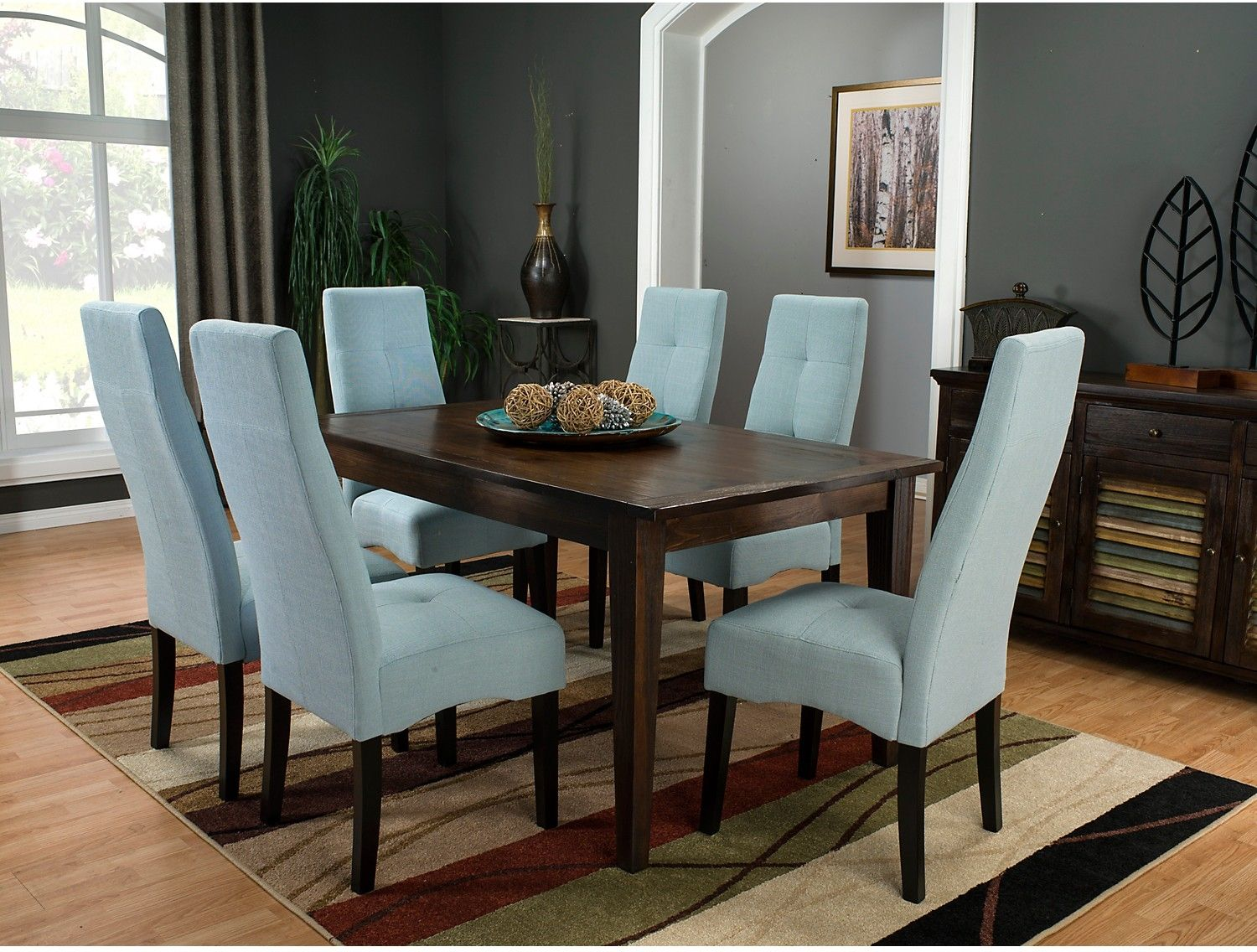 Browse Traditional And Modern Dining Room Sets At Great Prices The Brick