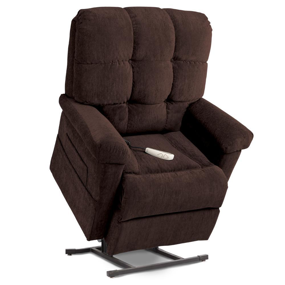 pride power lift chair. Pride Mobility Oasis LC-380 3-Position Lift Chair Power E