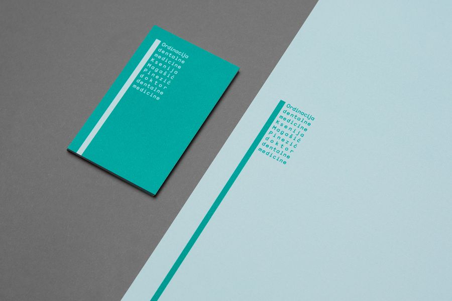 New Logo And Brand Identity For Kmp By Studio8585 Bp O