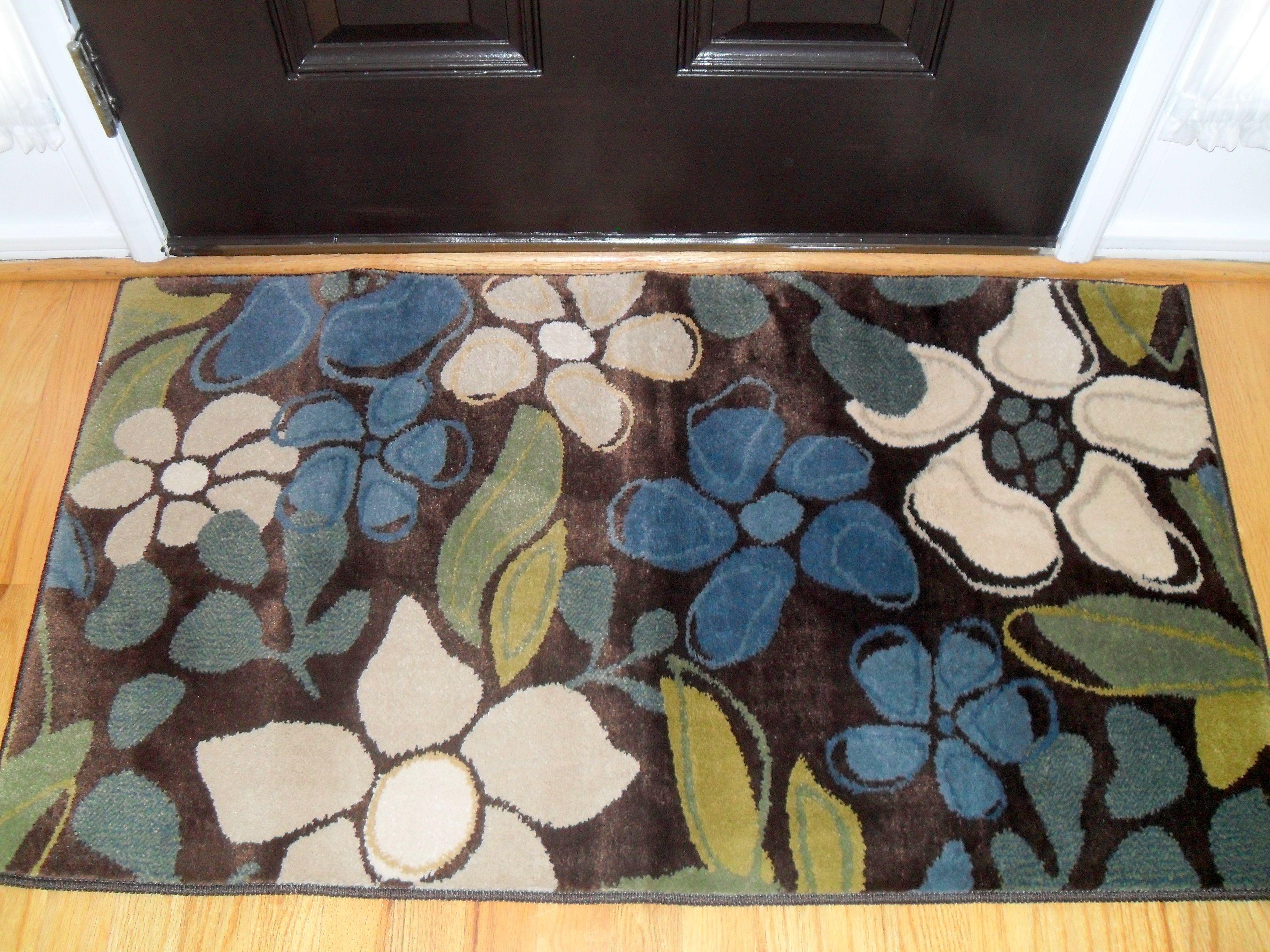Best Painting Interior Doors Painted Interior Doors Doors 640 x 480
