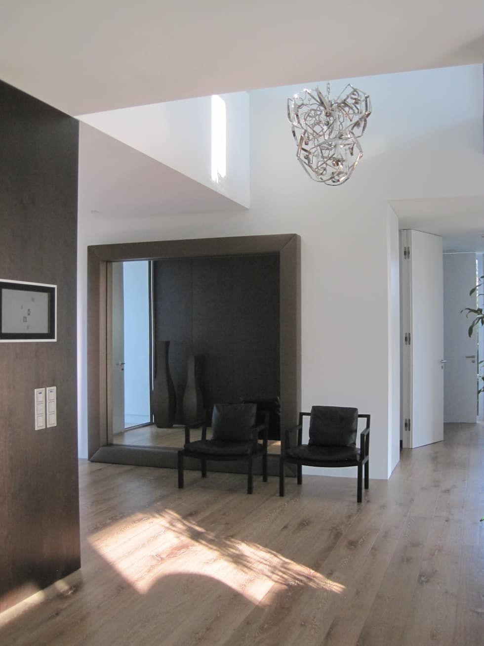 Wohnideen, Interior Design, Einrichtungsideen & Bilder | Interiors