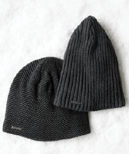 Fashion and function for him  CALVIN KLEIN  Knit  Hat BUY NOW ... 565162cf8b8