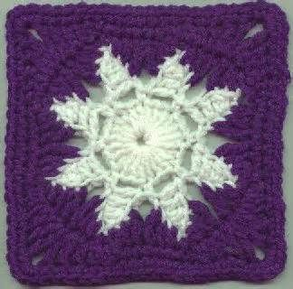crocheted squares - Bing Images