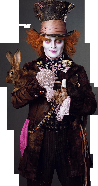 Mad Hatter Transparent By Alaan148 On Deviantart Mens Mad Hatter Costume Mad Hatter Quotes Alice In Wonderland Fancy Dress