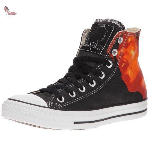 chaussure converse homme 42
