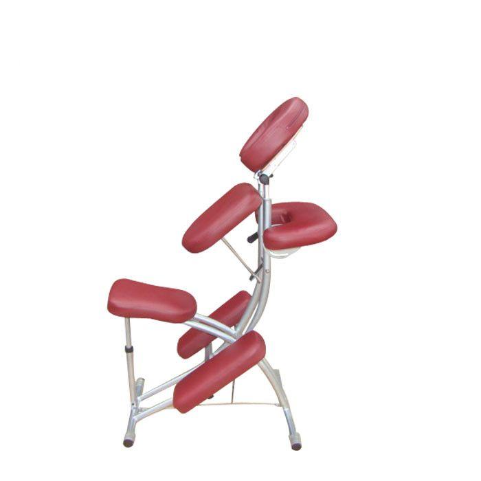 디럭스 현대 휴대용 가죽 패드 마사지 문신 의자 스파 뷰티 살롱 가구 조절 문신 마사지 페디큐어 스파 의자