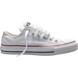Nike Sportswear Sneaker 'md Runner 2' schwarz / weiß NikeNike #niketops