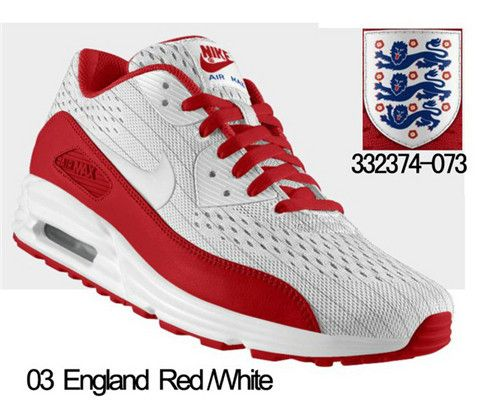 87ae25c43bfbe3 Low Price new Model World Cup Nike Shoes with faster shipping from china