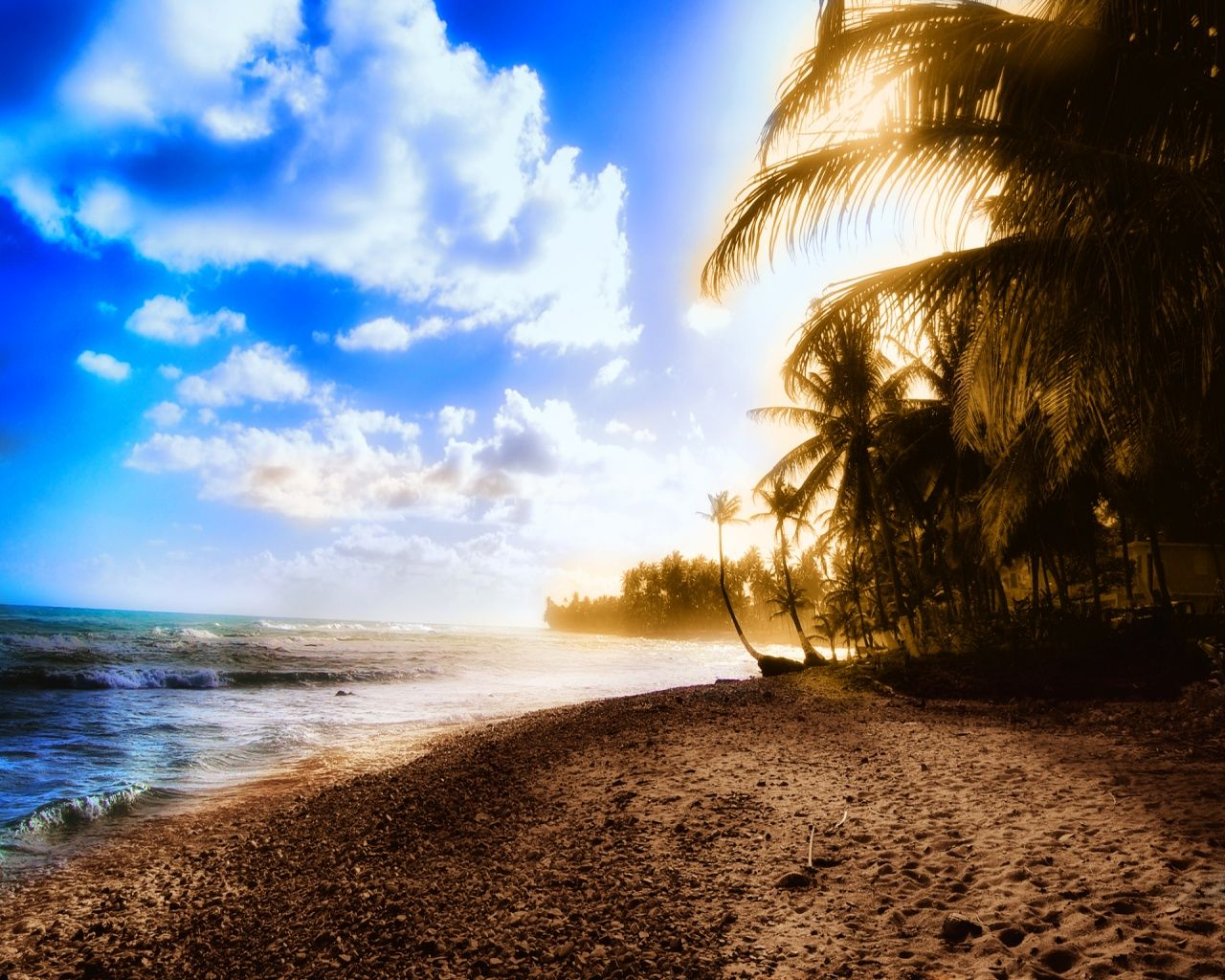 Puerto Rico Images Wallpaper Google Search With Images Beach