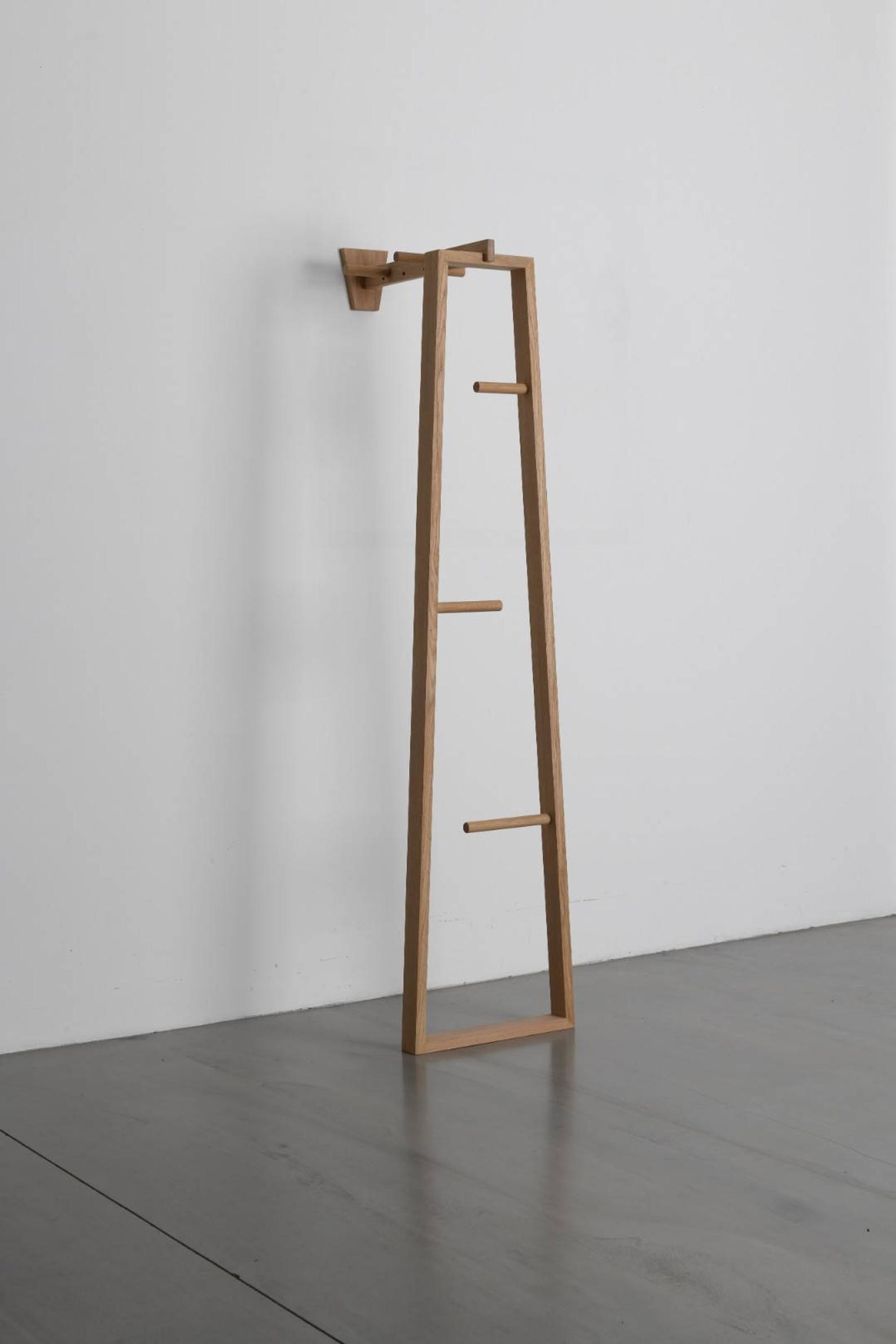 Garderobe Loca In 2020 Garderoben Rustikal Garderobe Holz Und