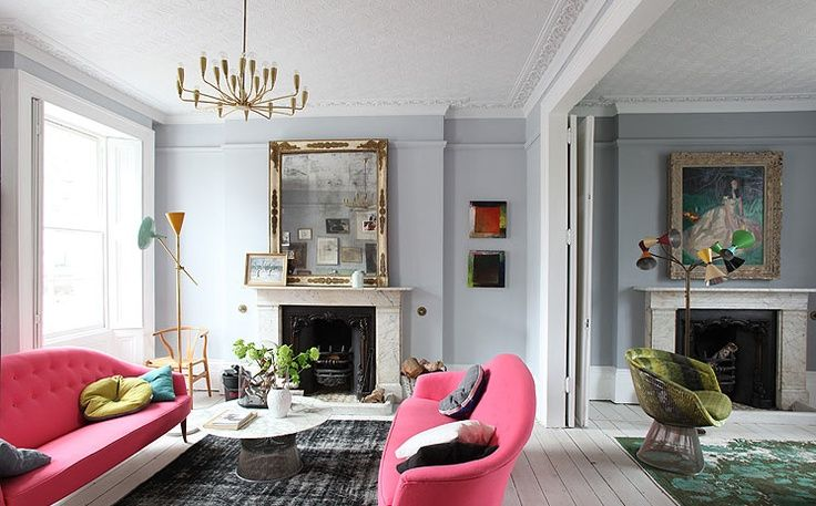 Image Result For Knocked Through Living Rooms Living Room Knock Through Georgian Homes Home