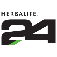 Herbalife Logo Vector Eps Download Seeklogo Herbalife Vector Logo Logos