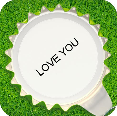 Pobierz Aplikacje Kapsel Tymbark Na Twoj Telefon Happy Photos Pie Dish Beautiful