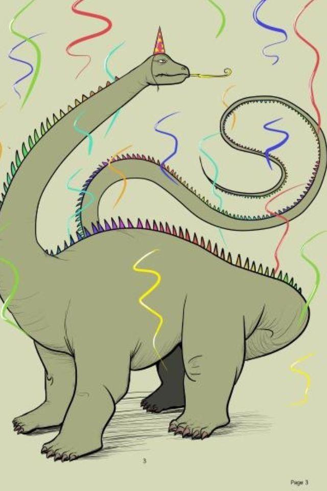 Pin By Yolo On Unicornios Y Dinosaurios Art Prints Art Diplodocus El apodado dinosaurio unicornio es un herbívoro del tipo ornitisquio, un el rasgo más distintivo del tsintaosaurus es la cresta en su cabeza, que le valió el apodo de dinosaurio unicornio. pinterest