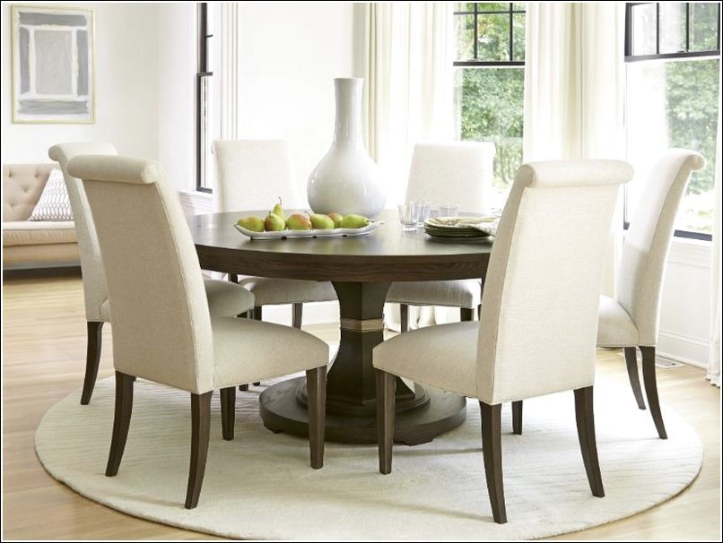 36 Inch Round Dining Table Set If You Anticipate Using The
